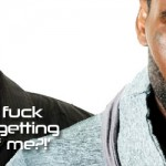 Wretch 32 fires Sway Diss?